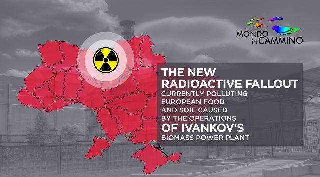 incontri con radioattività regole di datazione dal mio futuro auto sottotitoli