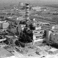 L'impegno per Chernobyl