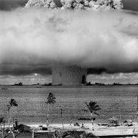 Fatti e misfatti nucleari